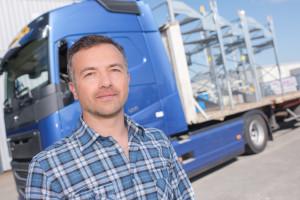 Trucker Taxes
